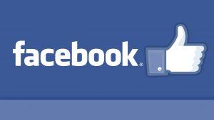 logo facebook de pronkkamer